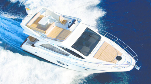 Is It Easy To Get Boat Financing?